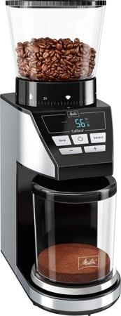 Mejor molinillo de cafe