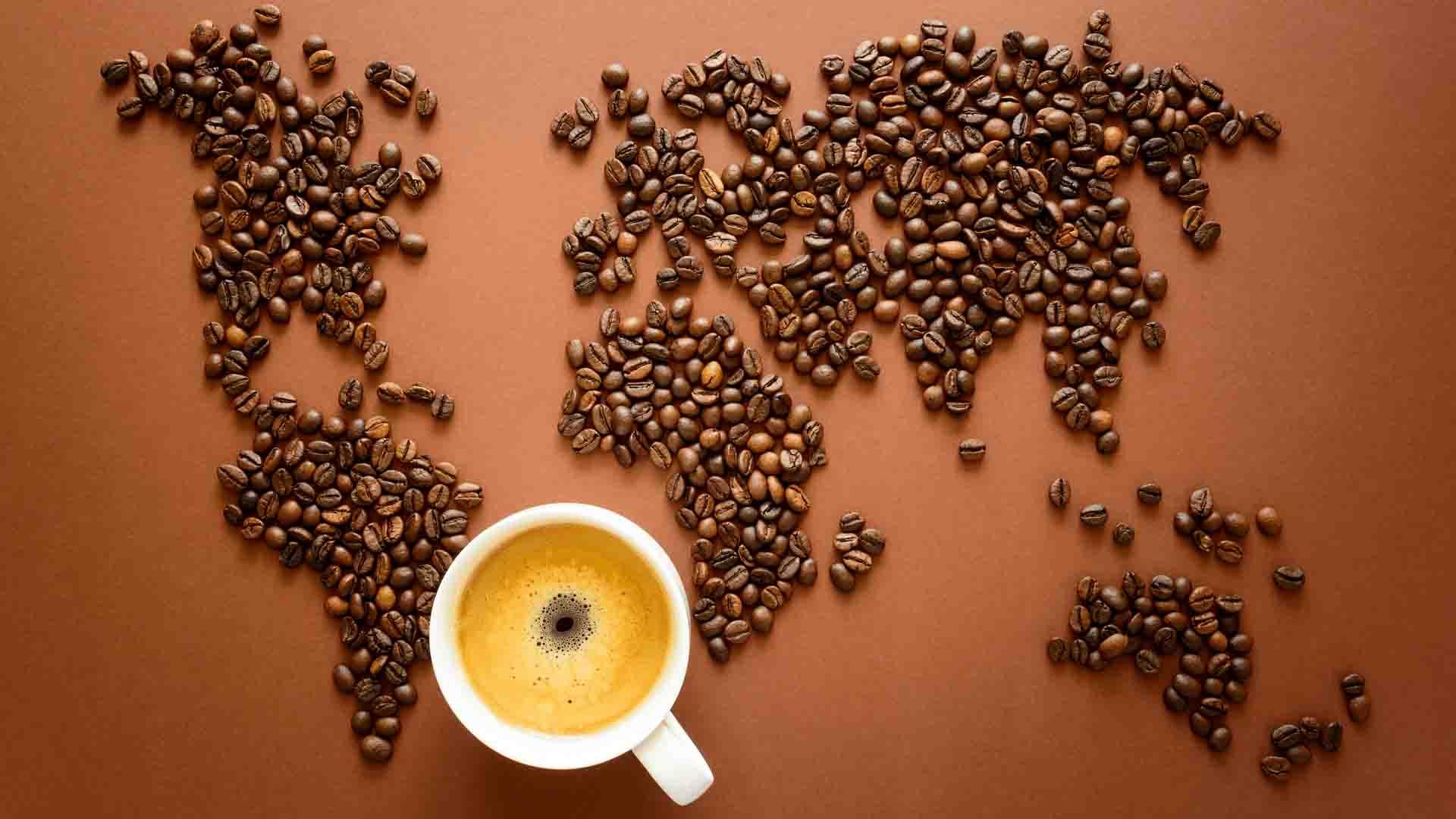 cual es el mejor cafe del mundo