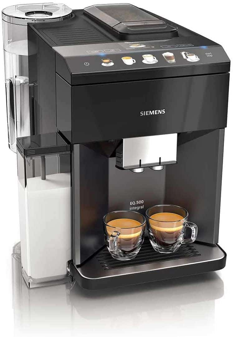 molinillo de cafe electrico