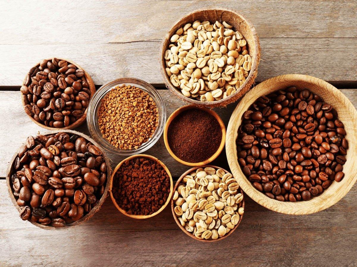 molinillo cafe manual