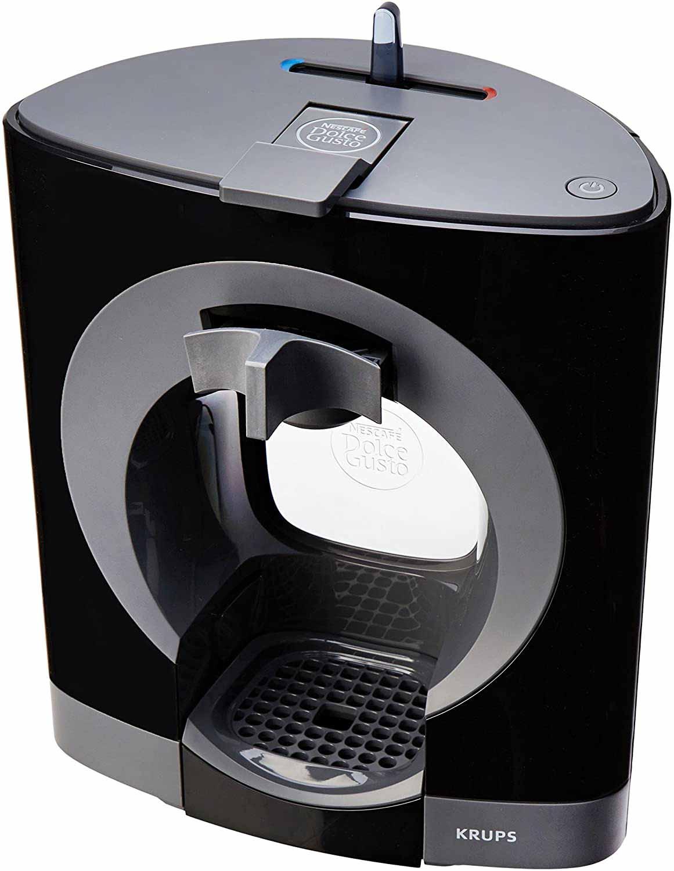 nespresso essenza mini delonghi-3