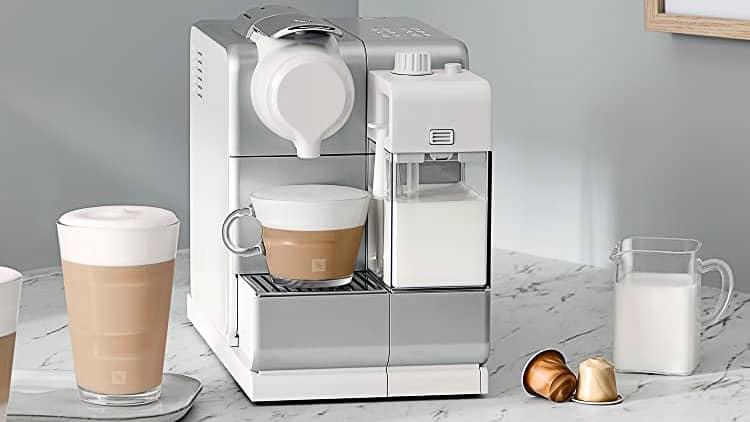 cafetera nespresso delonghi precio-3-2.jpg