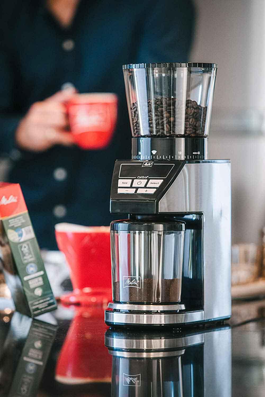 cafe ecologicos