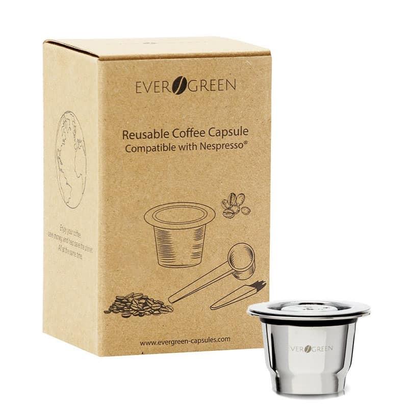 Capsulas rellenables Nespresso-6