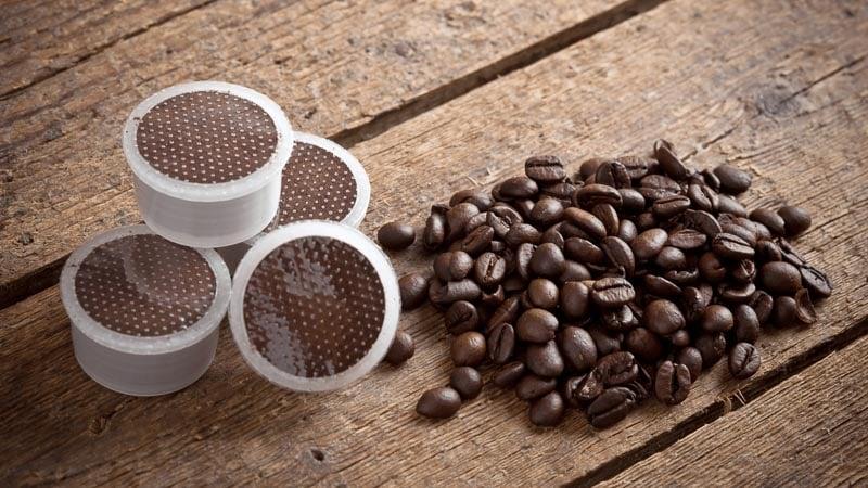 Capsulas rellenables Nespresso-7