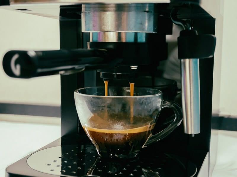 cafeteras express baratas
