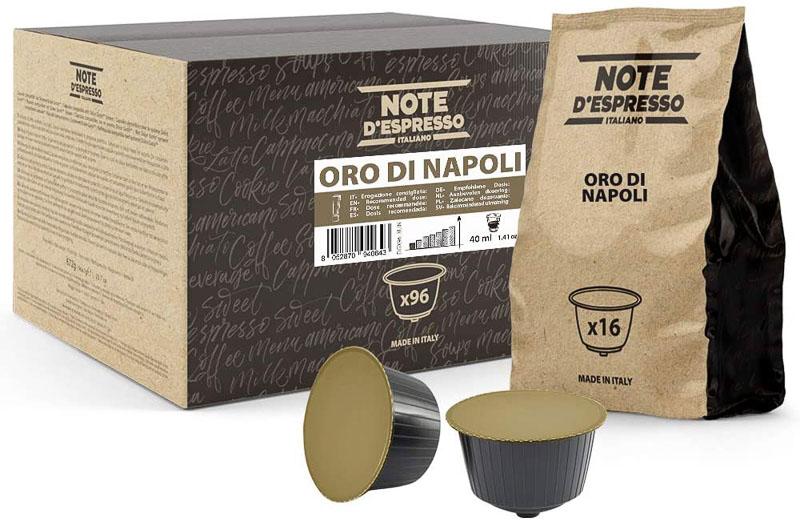 capsulas compatibles dolce gusto-2