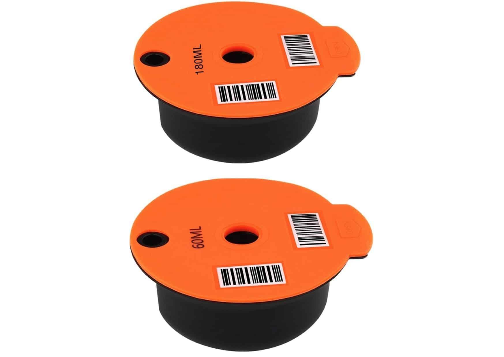 capsulas compatibles tassimo-2