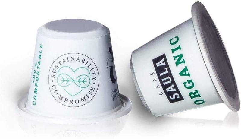 mejores capsulas compatibles nespresso-2