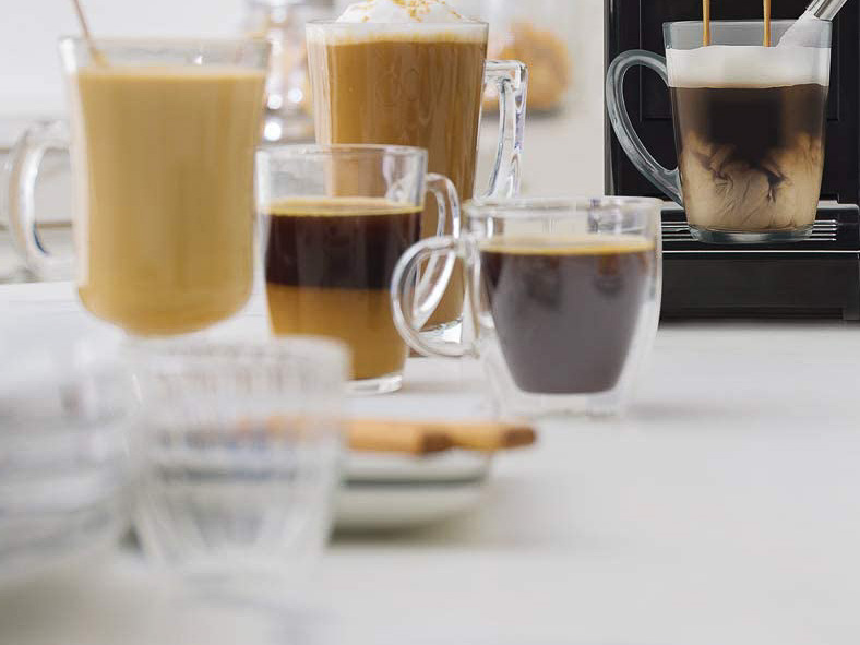 mejores capsulas compatibles nespresso.jpg