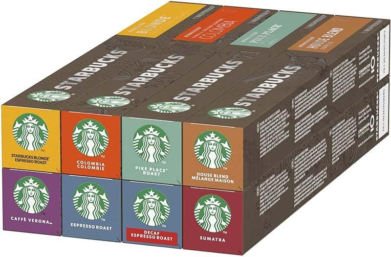 mejores capsulas compatibles nespresso-3