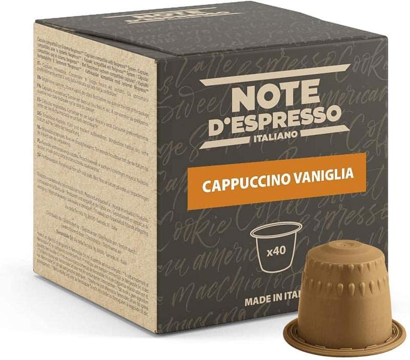 mejores capsulas compatibles nespresso-4