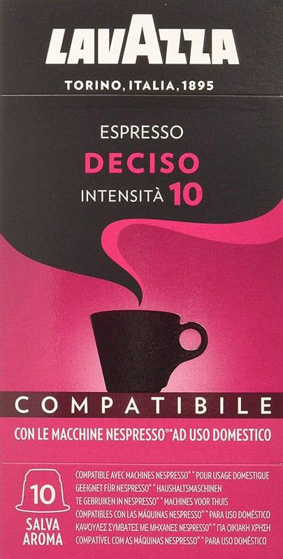 mejores capsulas compatibles nespresso-5