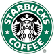 mejores capsulas compatibles nespresso