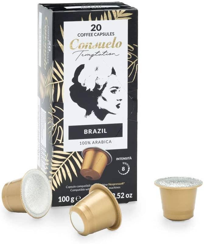 mejores capsulas compatibles nespresso-7