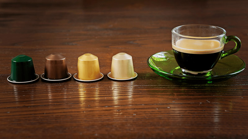 mejores capsulas compatibles nespresso-8