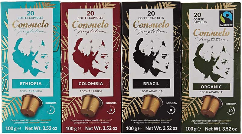 mejores capsulas compatibles nespresso.jpg-2