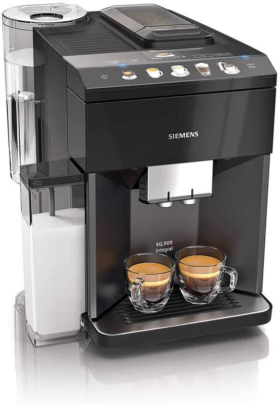 Siemens TQ505R09