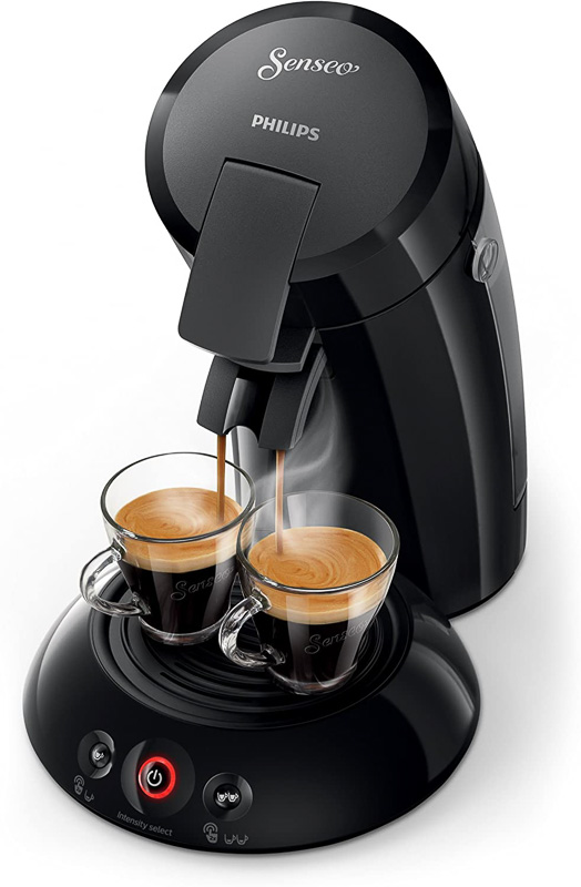 Philips Cafetera Senseo