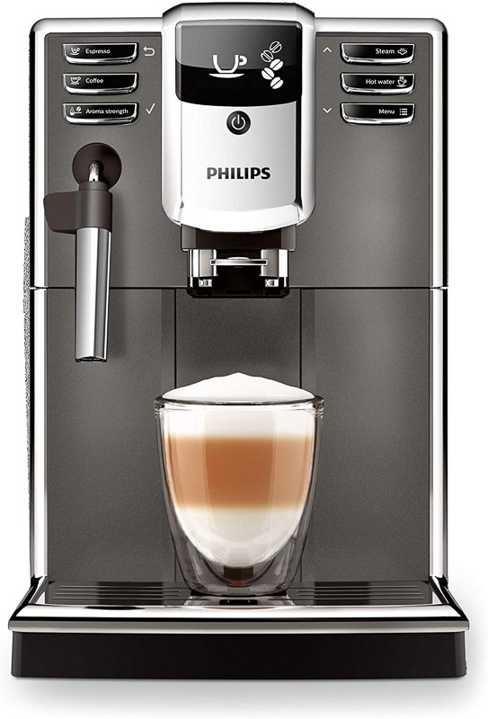 Philips Serie 5000 EP5314/10