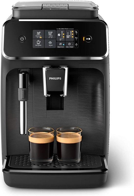 Philips EP2220/10